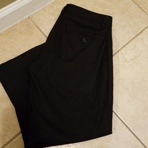 Lands' End Pants - Lands' End Cropped Pants Size 4P